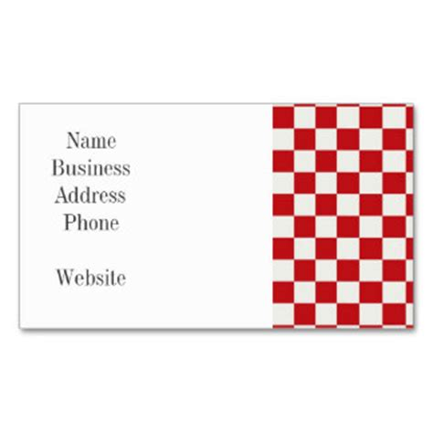 checkerboard business card border templates bbq border template clipart panda free clipart images