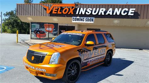 Affordable Auto Insurance Quote   Velox Insurance