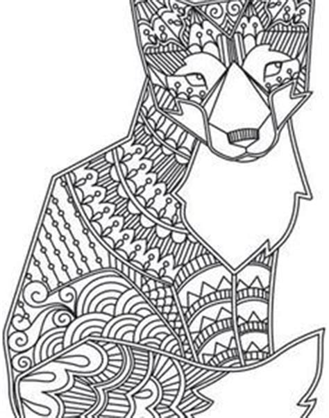 catological coloring book for cat 50 unique page designs for hours of cat coloring books therapy 30 disegni da stare e colorare