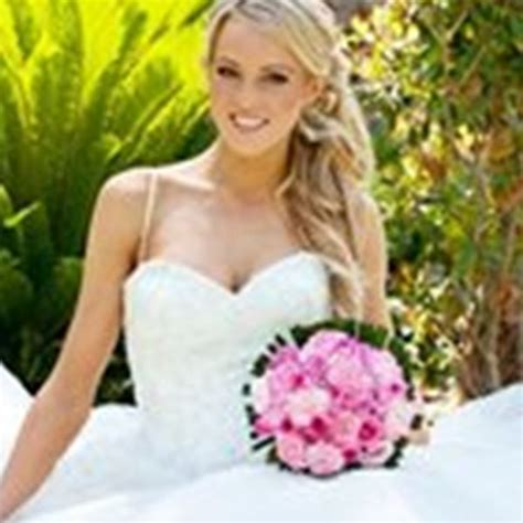 Wedding Hair And Makeup Central Coast by Soul 2 Sole Hair And Hair And Makeup Blue