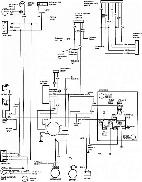 the12volt wiring diagrams wiring diagram