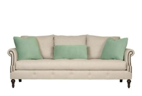 lawson sofa definition lawson sofa how to decorate your space with the perfect