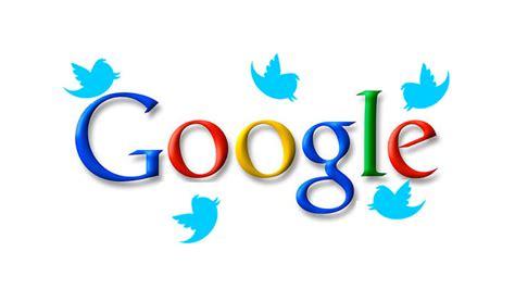 google google twitter google twitter community manager ricardo otero