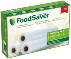 foodsaver printable coupons hot foodsaver printable coupons and walmart deals