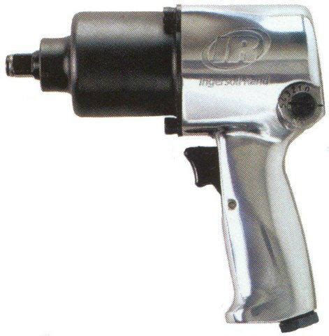 Air Impact Wrench 1 2 Quot 1 2 quot quot ingersoll rand quot air impact wrench