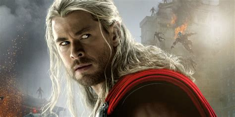 film thor download free thor ragnarok director says marvel has no rules