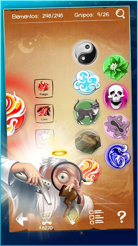 artefactos en doodle god blitz doodle god free aplicaciones de android en play