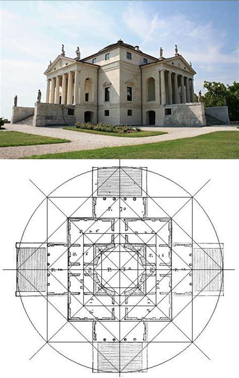 Vicenza Italy Design best 25 andrea palladio ideas on villa
