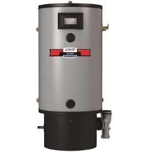 Water Heater Polaris polaris water heaters review buying guide