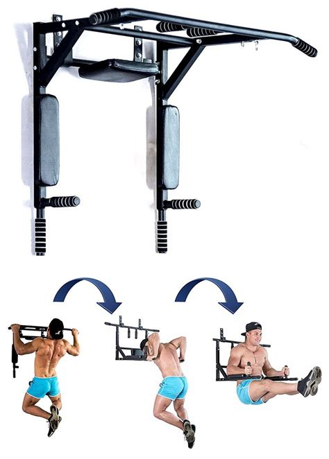 best pull ups best 25 pull up machine ideas on assisted