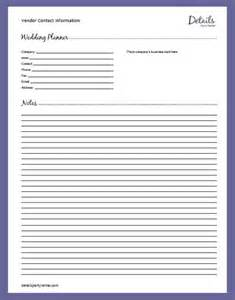 wedding planning template doc 545742 wedding planner template free printable