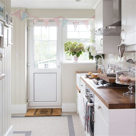 compact kitchen small kitchens housetohome co uk compact equipment for small kitchens ideal home