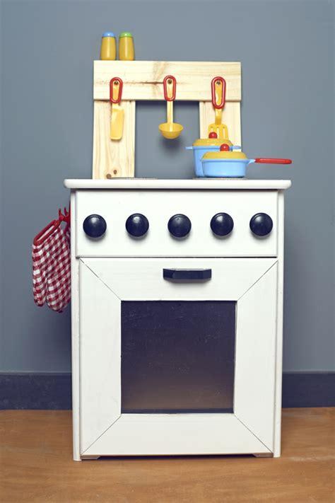 cocina para ninos cocinas de juguete para que los ni 241 os se diviertan