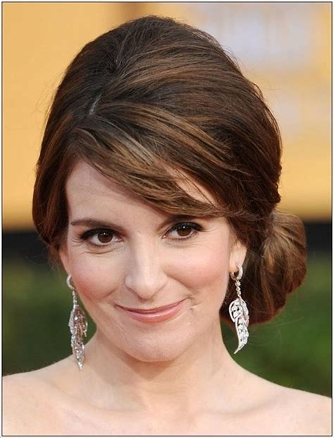 haircuts for protruding chin prominent jaw hairstyle best 25 high cheekbones ideas on