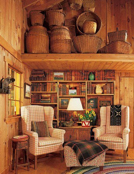 americana home decor catalogs 28 images
