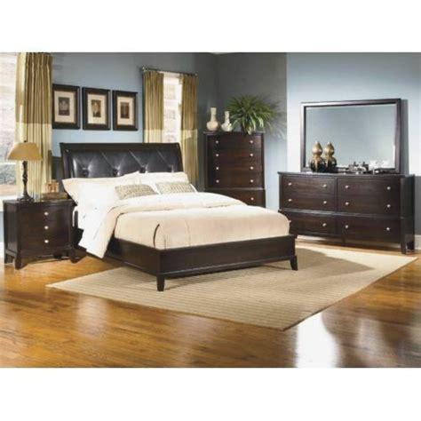 hom furniture bedroom sets hawk haven