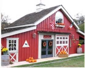 customers pole barn plans and country garage plans applesap 2or4 stall barn plan