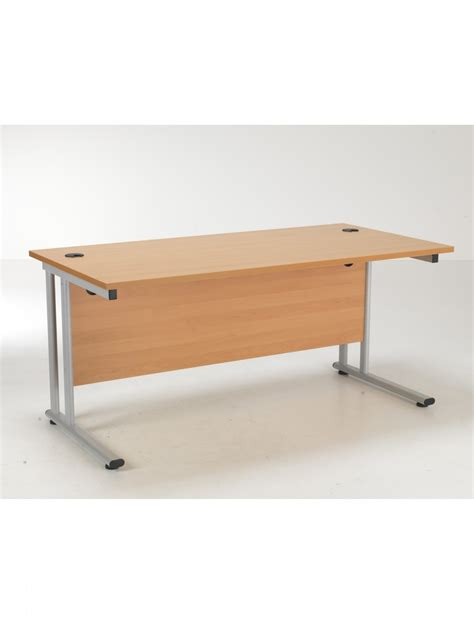 office furniture pedestal tc desk and pedestal lite1280bund3be 121 office furniture