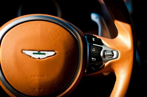 aston martin steering wheel 2016 aston martin db11 review autocar