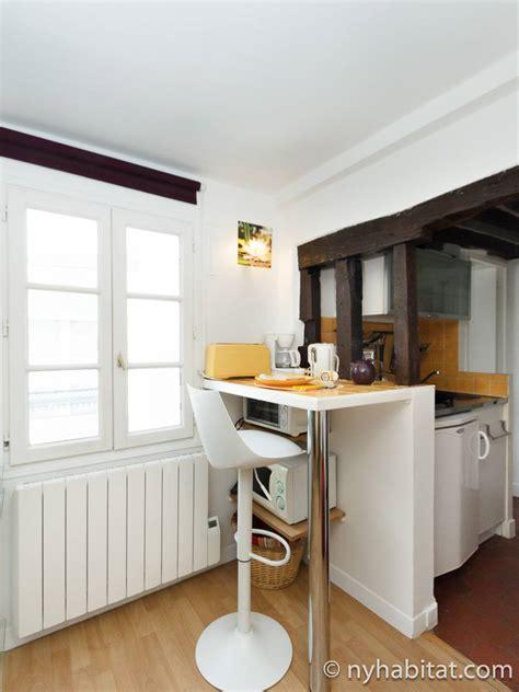 parigi appartamenti appartamento a parigi monolocale bastiglia pa 3686