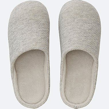 Uniqlo Bedroom Slippers by Fluffy Bedroom Slippers Singapore Scandlecandle