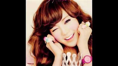 imagenes de coreanas mas hermosas las coreanas mas hermosas del k pop youtube