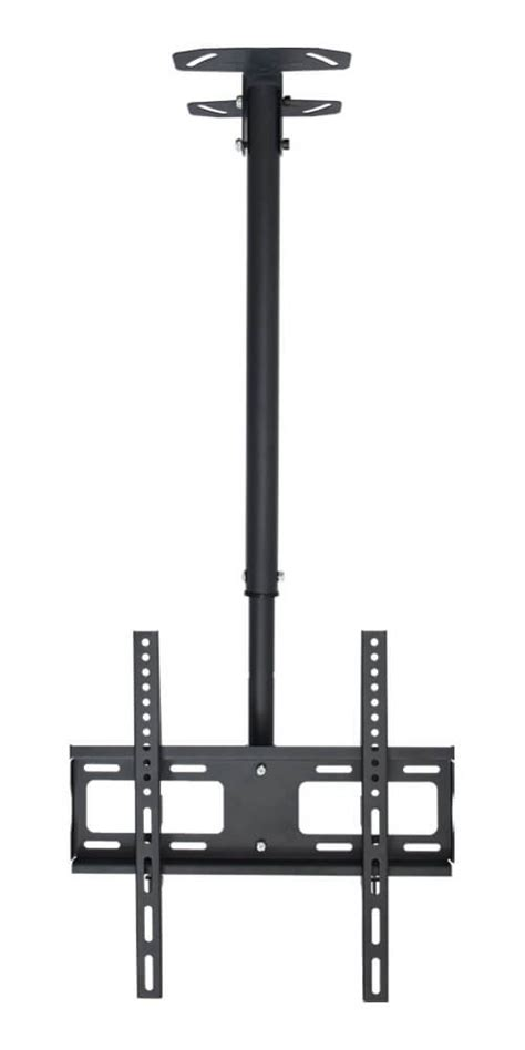ceiling wall mount for tv avrc400 tv ceiling mount for display up to 47 quot tv wall mount tv bracket singapore speed s