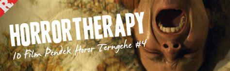 film pendek zombie raditherapy horrortherapy 10 film pendek horor terngehe 4