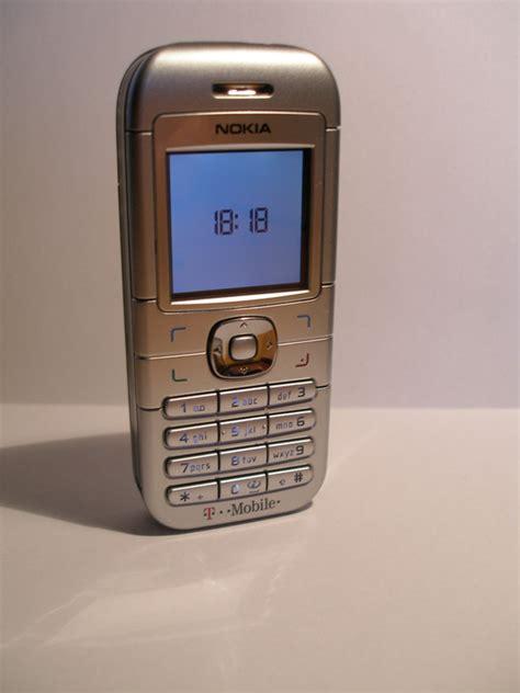 Nokia 6030 Putih Nokia Asli file nokia 6030 jpg wikimedia commons