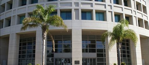 culver city criminal defense lawyer 171 the offices of
