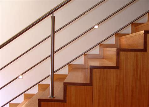 Home Design 3d 2 Etage by Treppen Hermes Menuiserie Ebenisterie