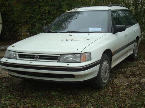 1992 subaru legacy 1992 subaru legacy wagon legacy wagon 1992 subaru