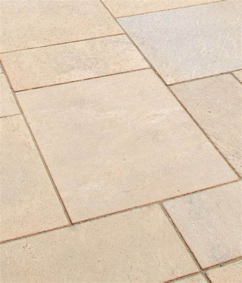 Wholesale Patio Pavers Home Design Ideas And Pictures Wholesale Patio Pavers