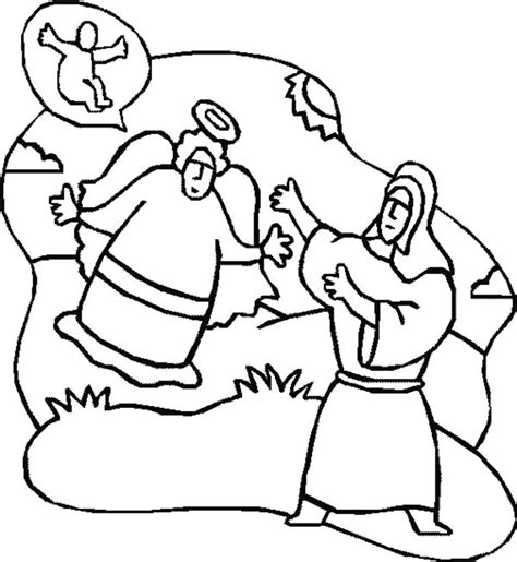 jesus resurrection coloring pages easter and first