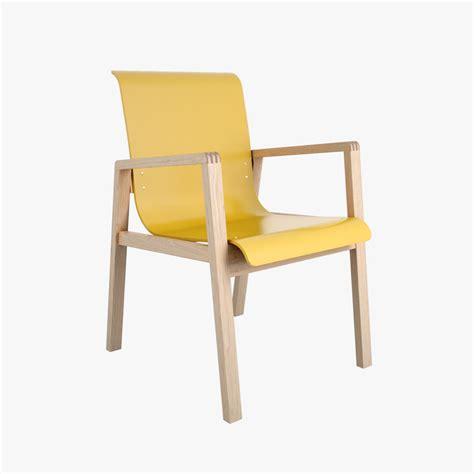 alvar aalto armchair 403 3d model armchair 403 alvar aalto