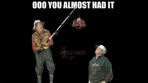 State Farm Fisherman Meme - image gallery i gotcha dollar