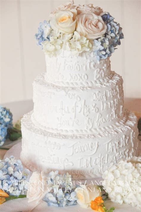 Robin 3 Tier Piped Wedding 17 Best Images About Wedding Cakes On Vintage