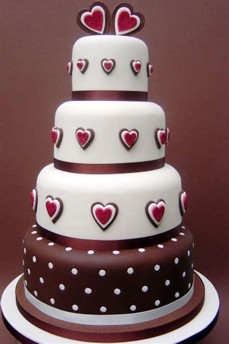 valentine cake valentine cakes cake ideas  prayfacenet