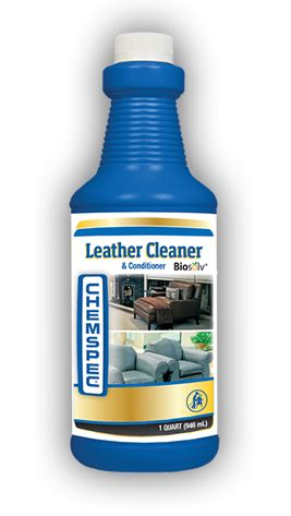 leather upholstery cleaner and conditioner burnssupply com