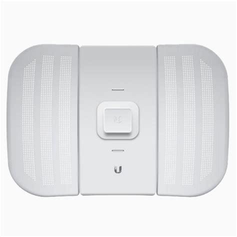 Ubiquiti Litebeam M5 23 23dbi Ubnt Lbe M5 23 White Limited litebeam lbe m5 23