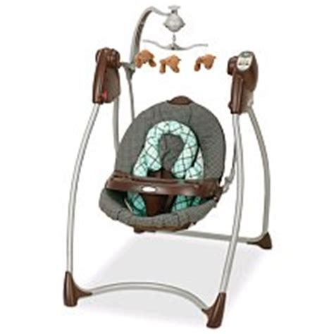 when can a baby use a swing for baby swing safety and baby bouncer function choose a
