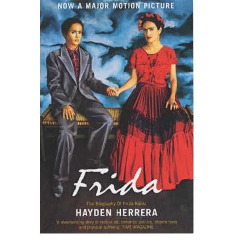 a biography of frida kahlo by hayden herrera pdf 9780747566137 jpg