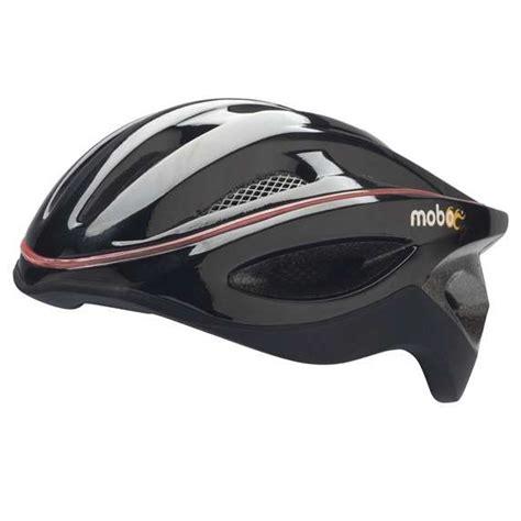light up bike helmet light up bike helmets mobo 360 led helmet
