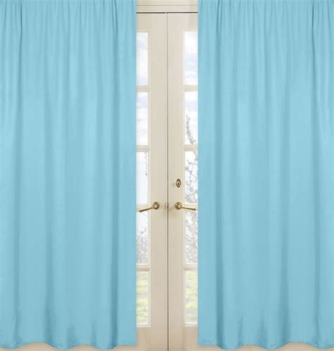 turquoise curtains window treatments solid window treatment panels for turquoise and white