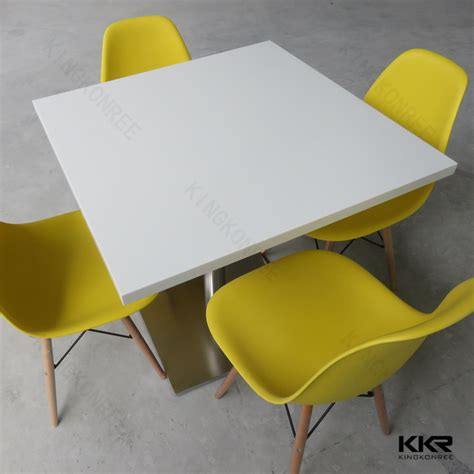 kindergarten table and chairs kindergarten tables and chairs buy coffee table