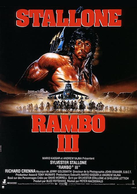 american film rambo full movie cr 237 tica de rambo 3