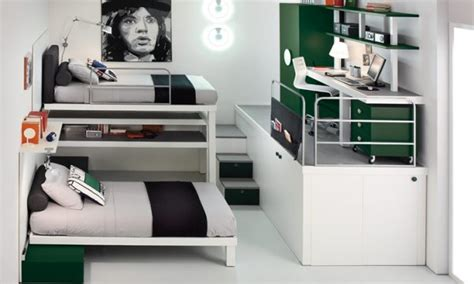 space saving bedroom ideas for teenagers great space saving solutions for small teen bedrooms