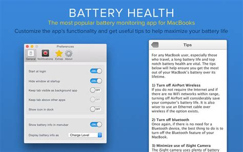 better battery stats apk battery health monitor stats app android apk