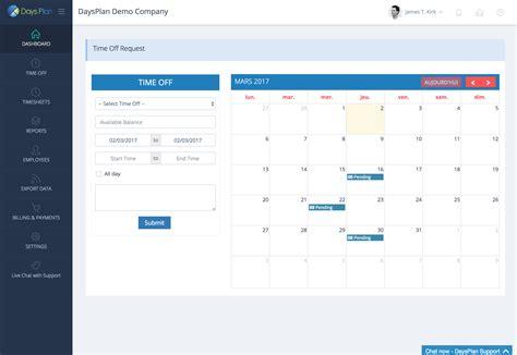 format date en francais announcing international date formats in daysplan