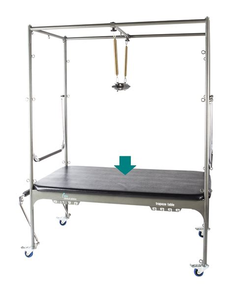 pilates trapeze table for sale trapeze board replacemet